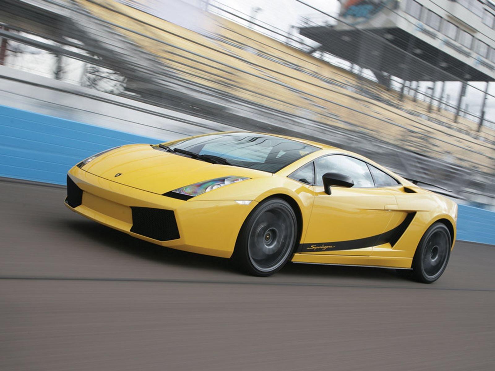 turbo dsc heffner muscle a cost of overview listings lamborghini gallardo twin vehicle real