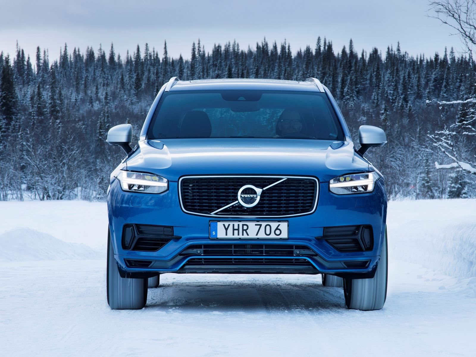 drive that can based out unit seconds and chinese in buy prices is volvo holding group the zhejiang which geely safe a from fast of meant sold suv china online offer new hangzhou consumers