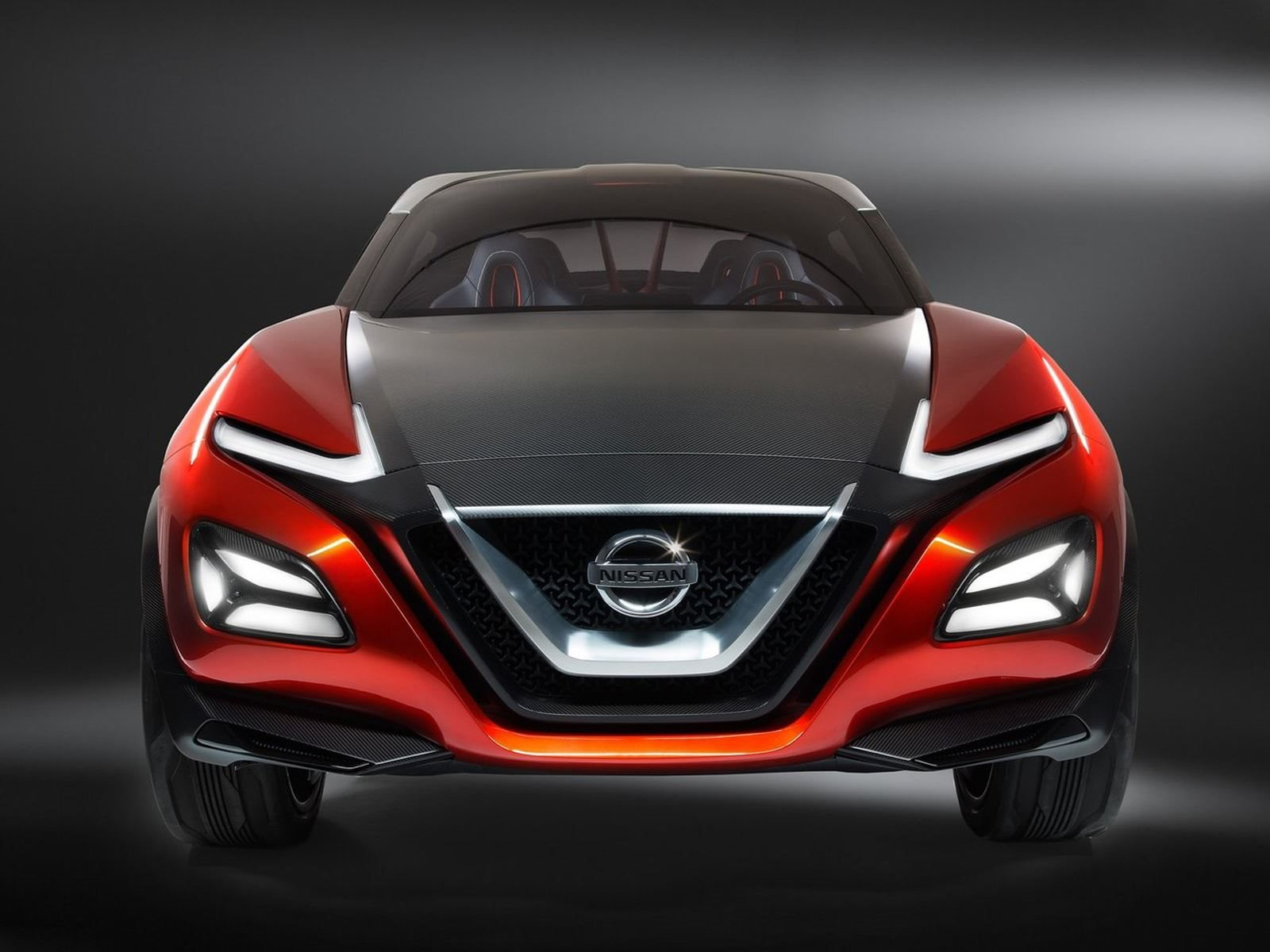 The 2019 Nissan 400Z Will Have Twin-Turbo V6 With Up To ...