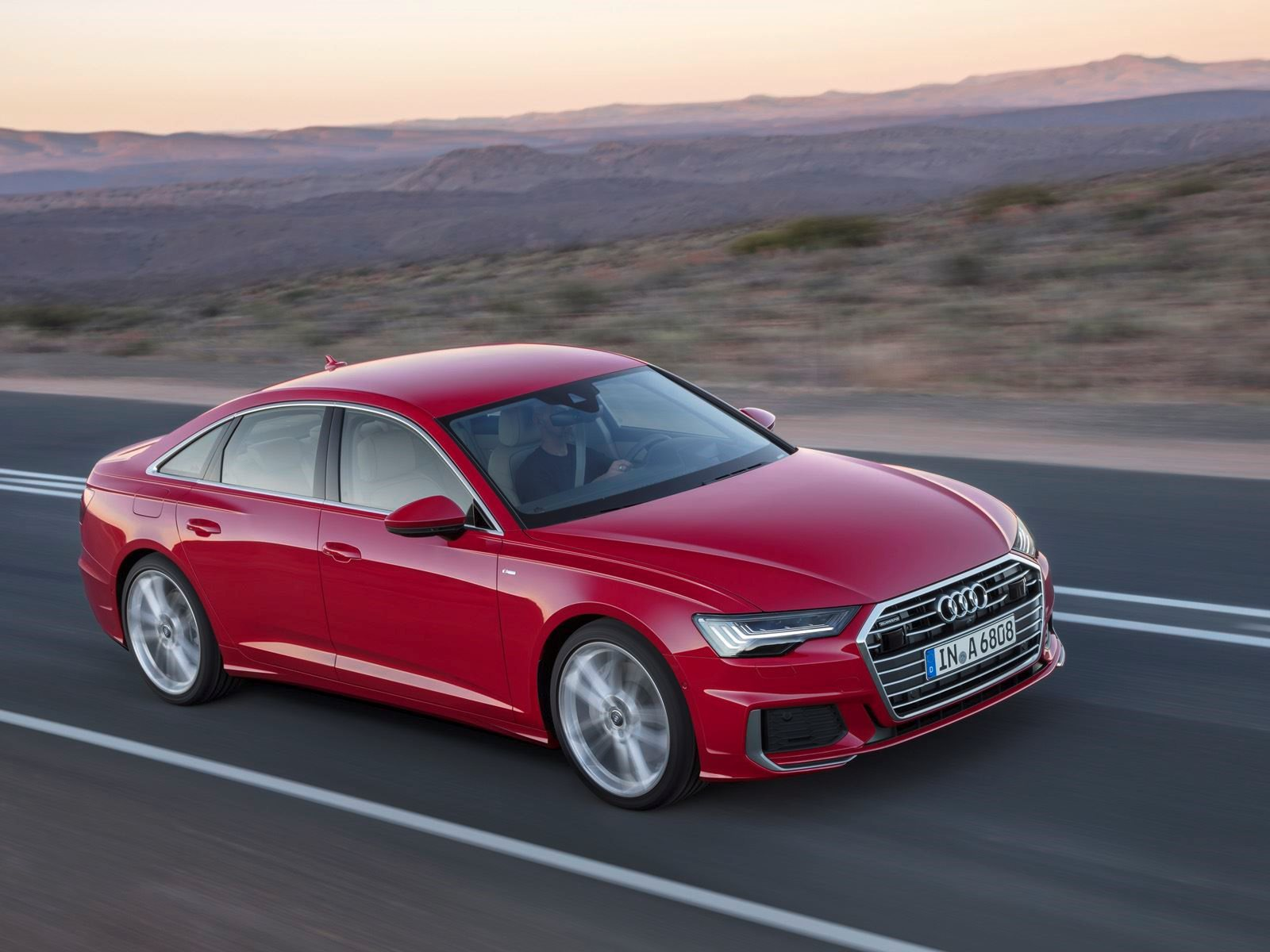 cargurus for pic cars sale audi overview