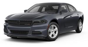 Dodge Charger SE / SXT / GT