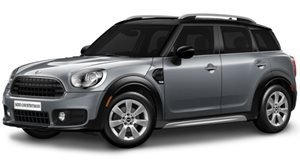 Mini Countryman Cooper / Cooper ALL4