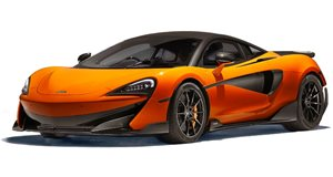 2019 Mclaren 600lt 600lt Features Specs And Price Carbuzz