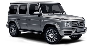 2018 Mercedes-AMG G65 SUV Review, Trims, Specs and Price - CarBuzz