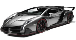 2013 Lamborghini Veneno Coupe Review Review Trims Specs And Price