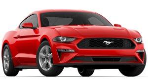 2018 Dodge Challenger Sxt Gt Review Trims Specs And Price Carbuzz