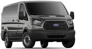 2019 Ford Transit 250 Features, Specs and Price | CarBuzz