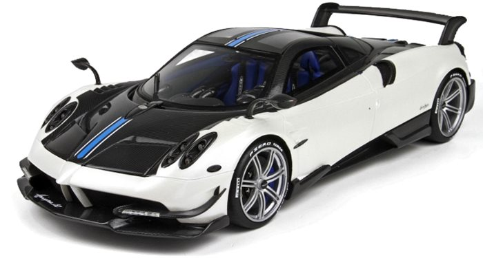 2018 pagani huayra bc review,trims, specs and price - carbuzz