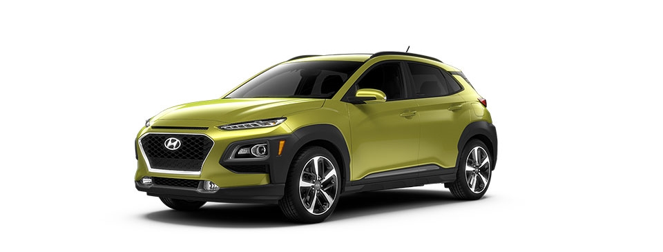 2018 hyundai kona suv sel 2 0l automatic features specs. Black Bedroom Furniture Sets. Home Design Ideas