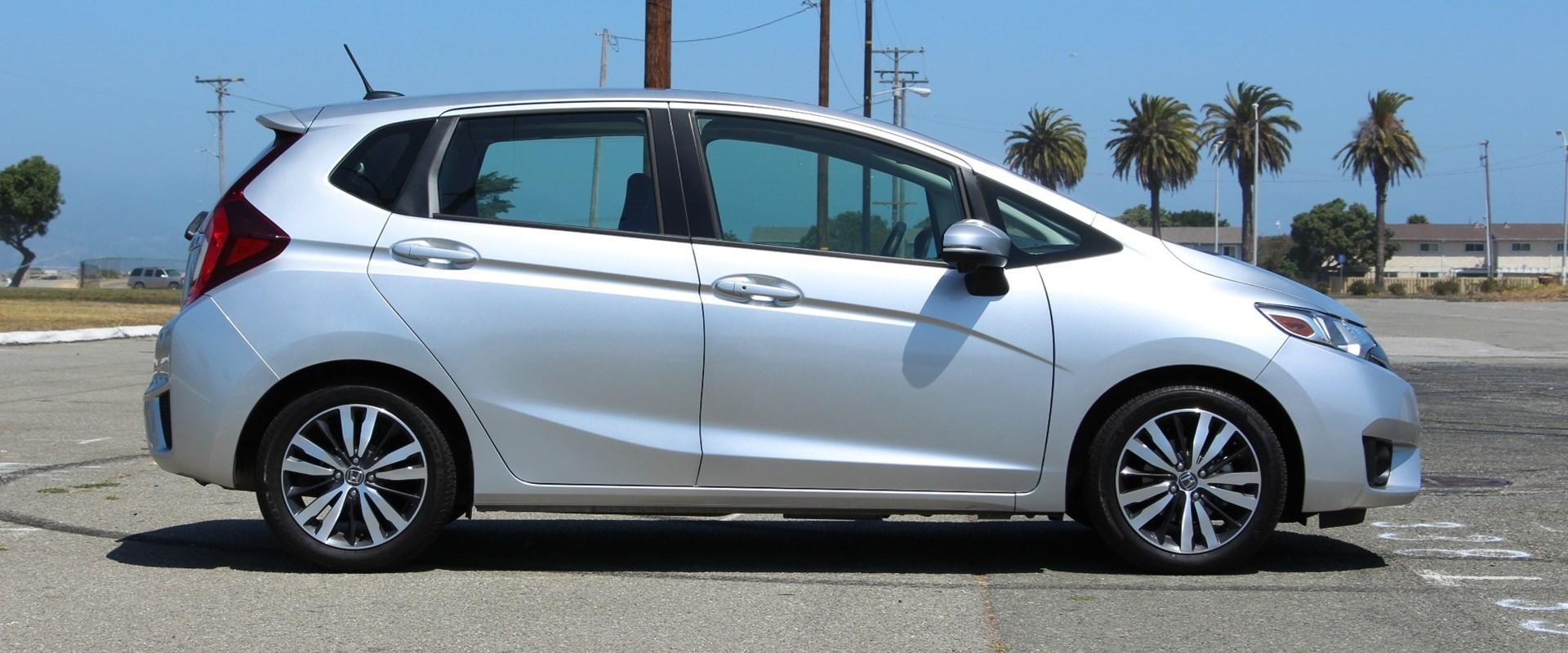 images reviews cvt fit and honda door hatchback ex vehicles specs dp amazon com