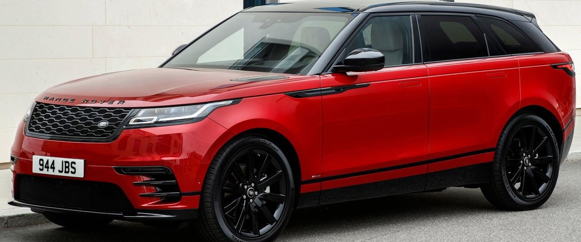 costs mpg land rover landrover cost facelift range parkers evoque rear review running of evoqe