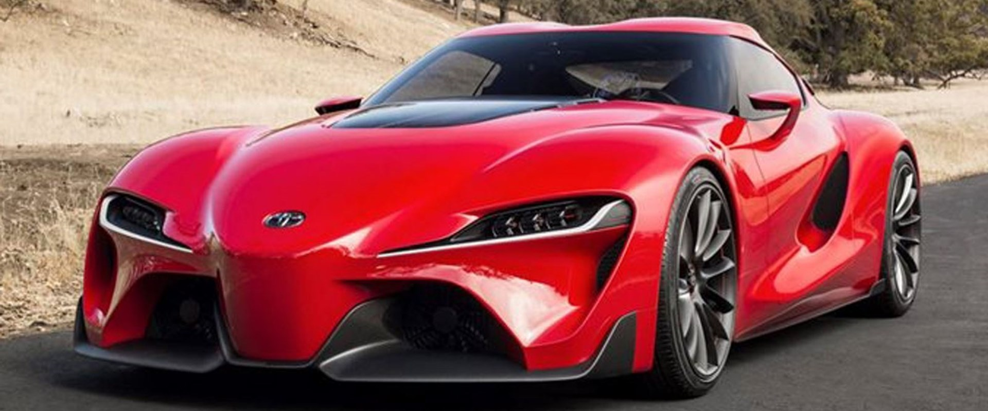 The New BMW Z4 And Toyota Supra: Everything We Know So Far   CarBuzz