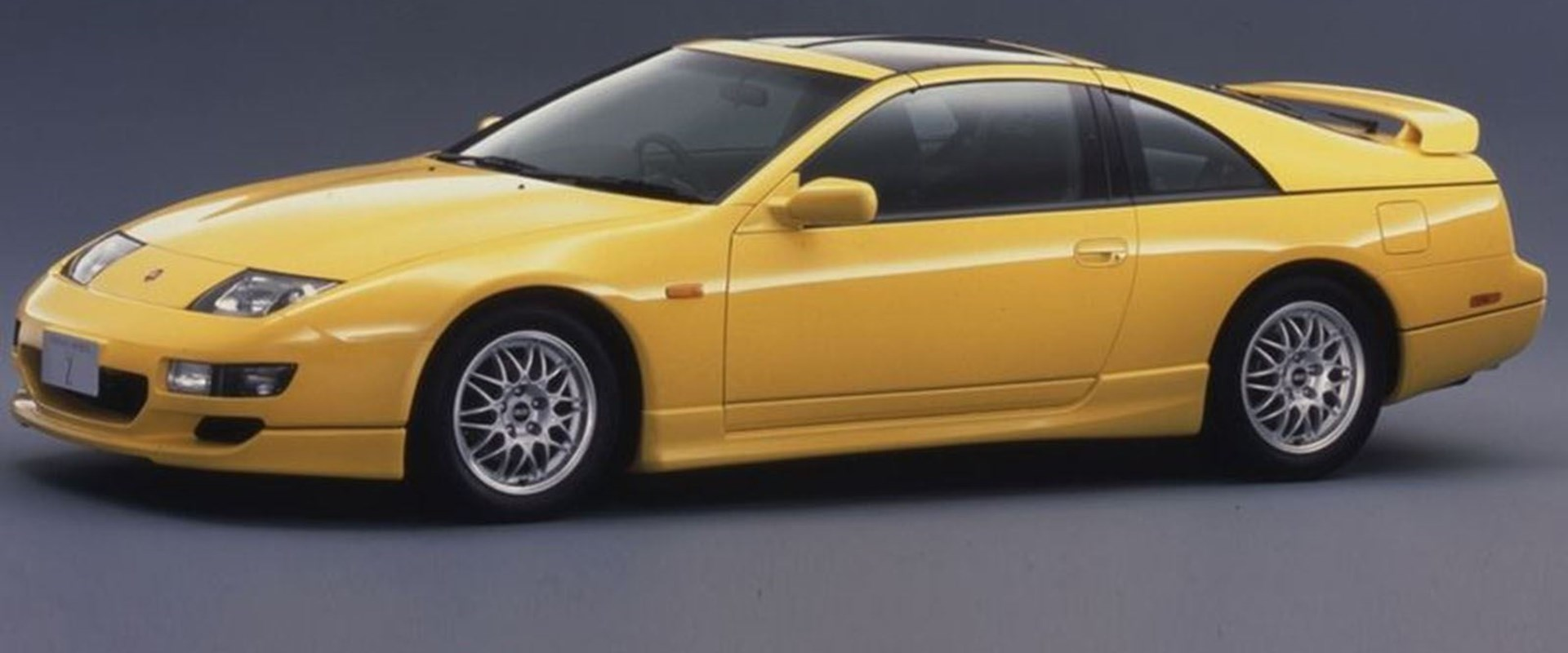Can\'t Afford The Crazy Toyota Supra Prices? Buy One Of These Instead ...