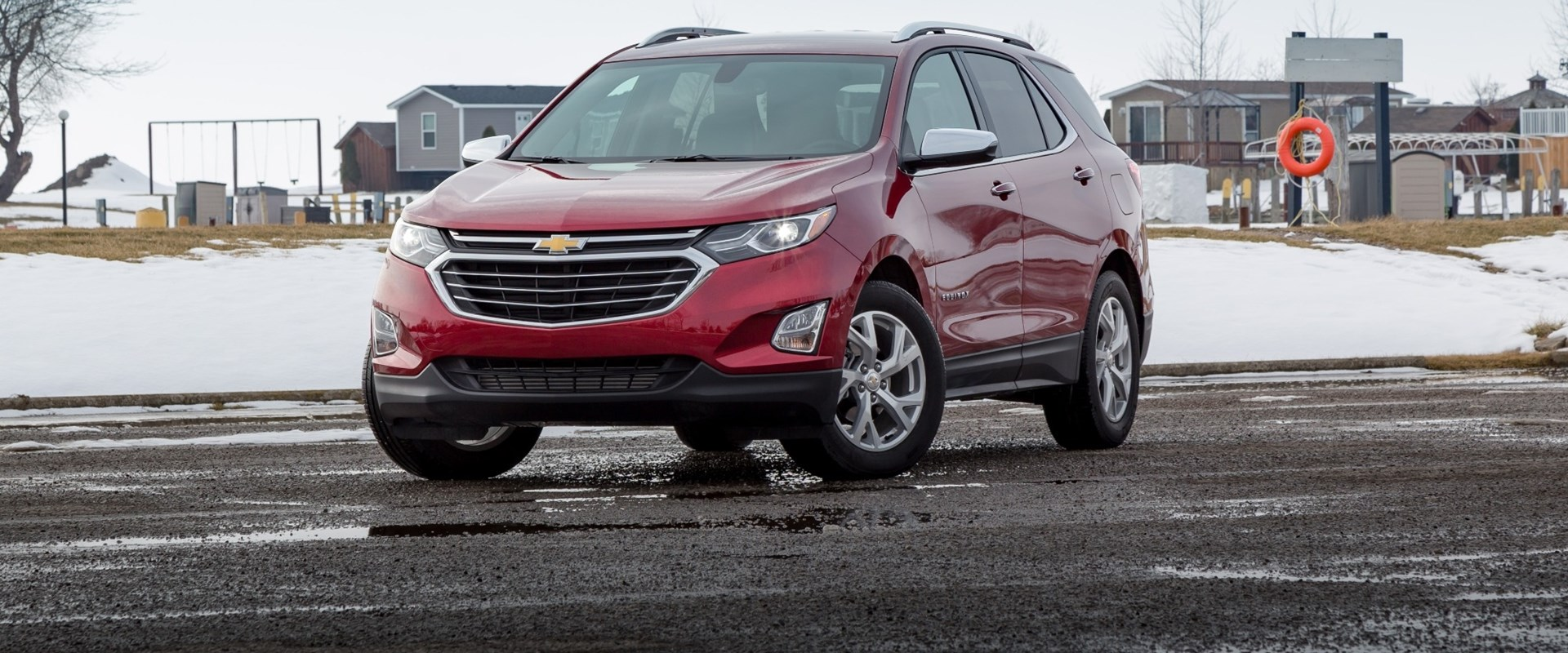 need know review to reviews everything chevrolet about interior article car equinox teendriver this you power price photo