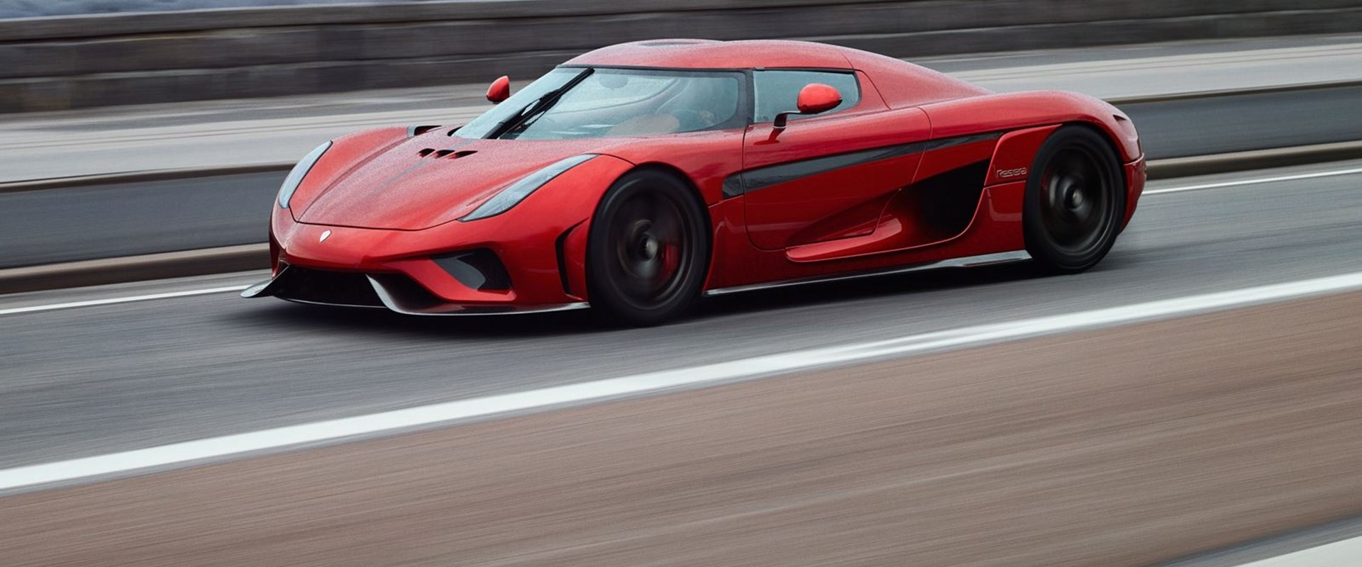 The Koenigsegg Story – From Humble Start-Up to Hypercar Killers ...