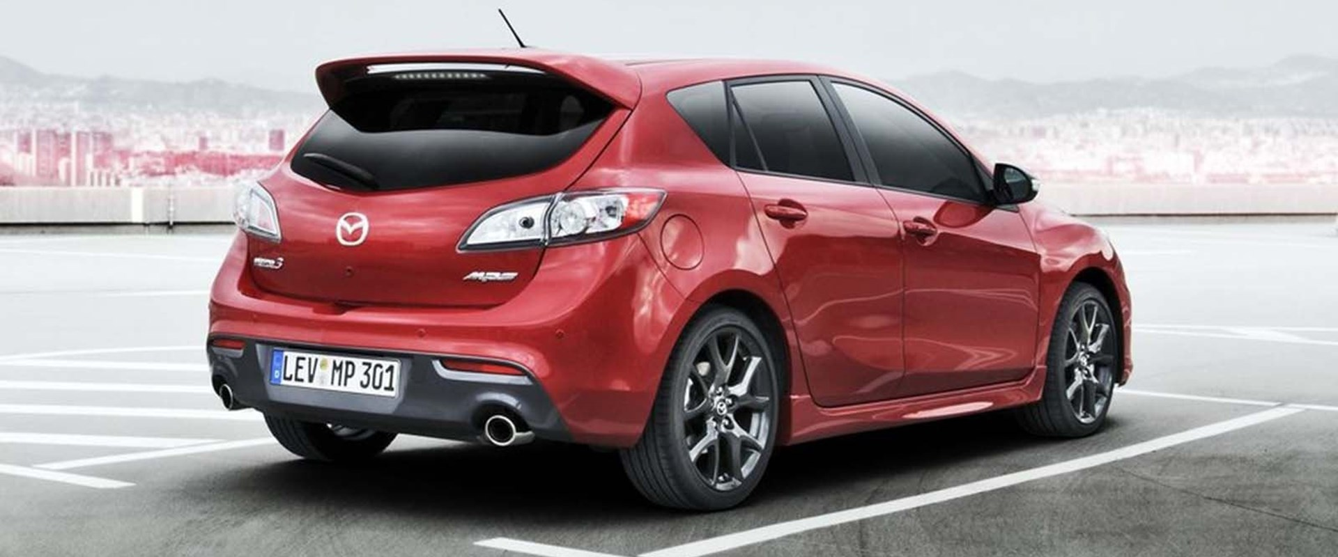 remember mazdaspeed models they are now incredibly cheap carbuzz rh carbuzz com 2013 Mazda 3 2009 Mazda 3 Interior