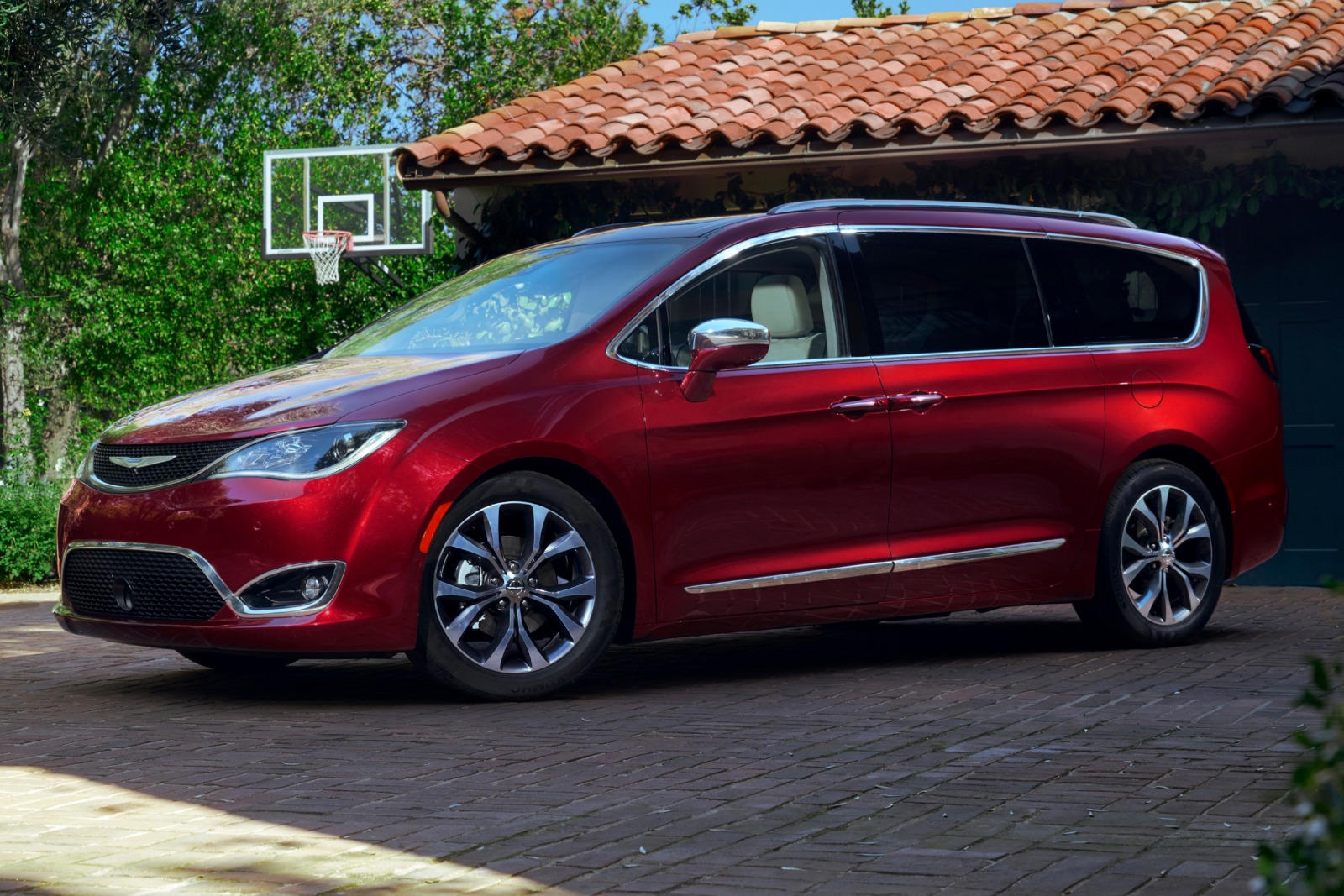 Toyota Sienna 2010-2018 Owners Manual: Power easy access system