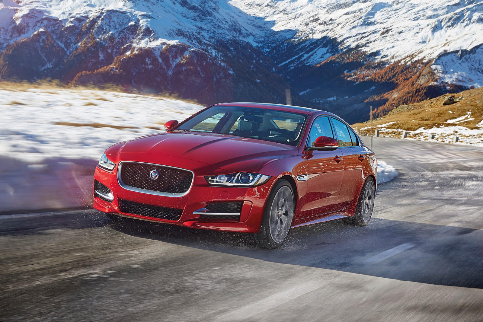 ftype hd inr and priced upe images india androids price prices for in jaguar from crores car wallpaper awesome