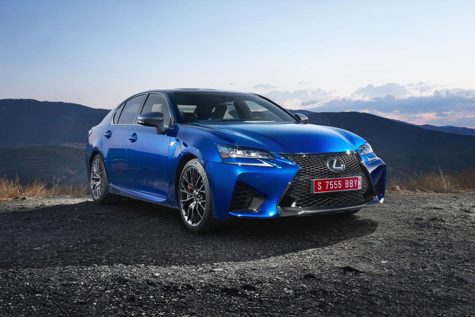 to coming lexus s the f models us news rc rcf u anniversary gs gsf price