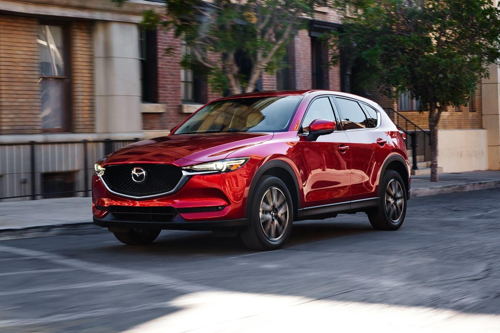 three mazda package first look from news small review expected things hyundai front kona suv en big quarter