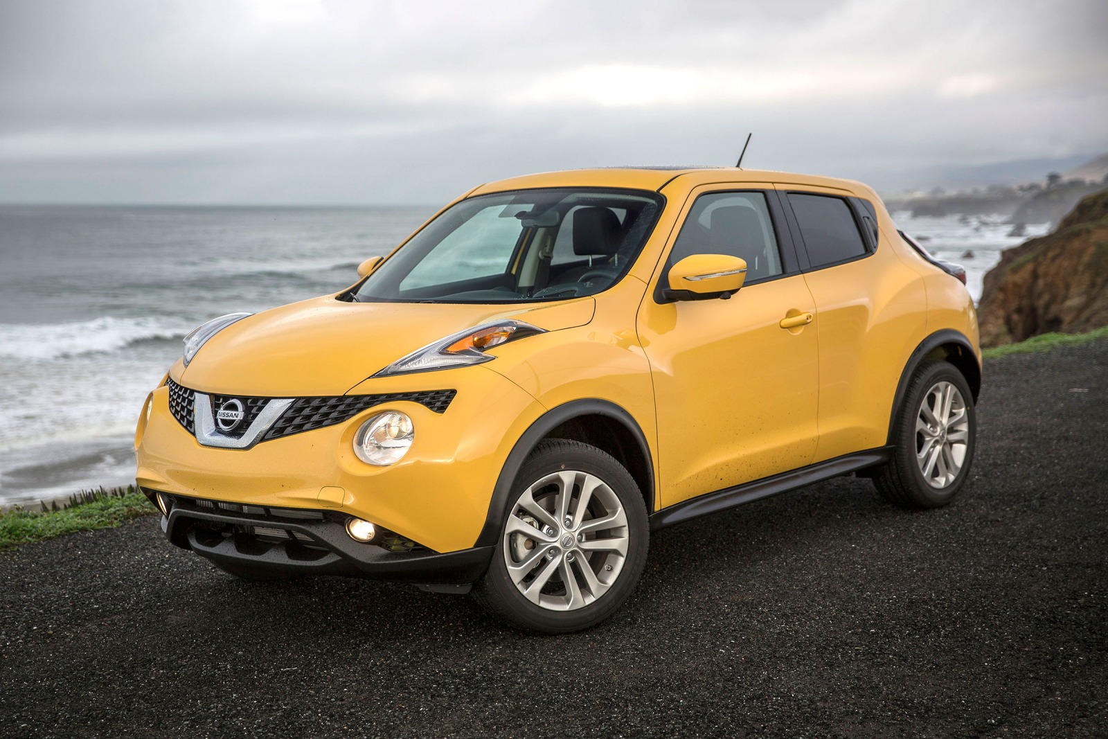 and photos new in price yallamotor nissan cars specs juke oman