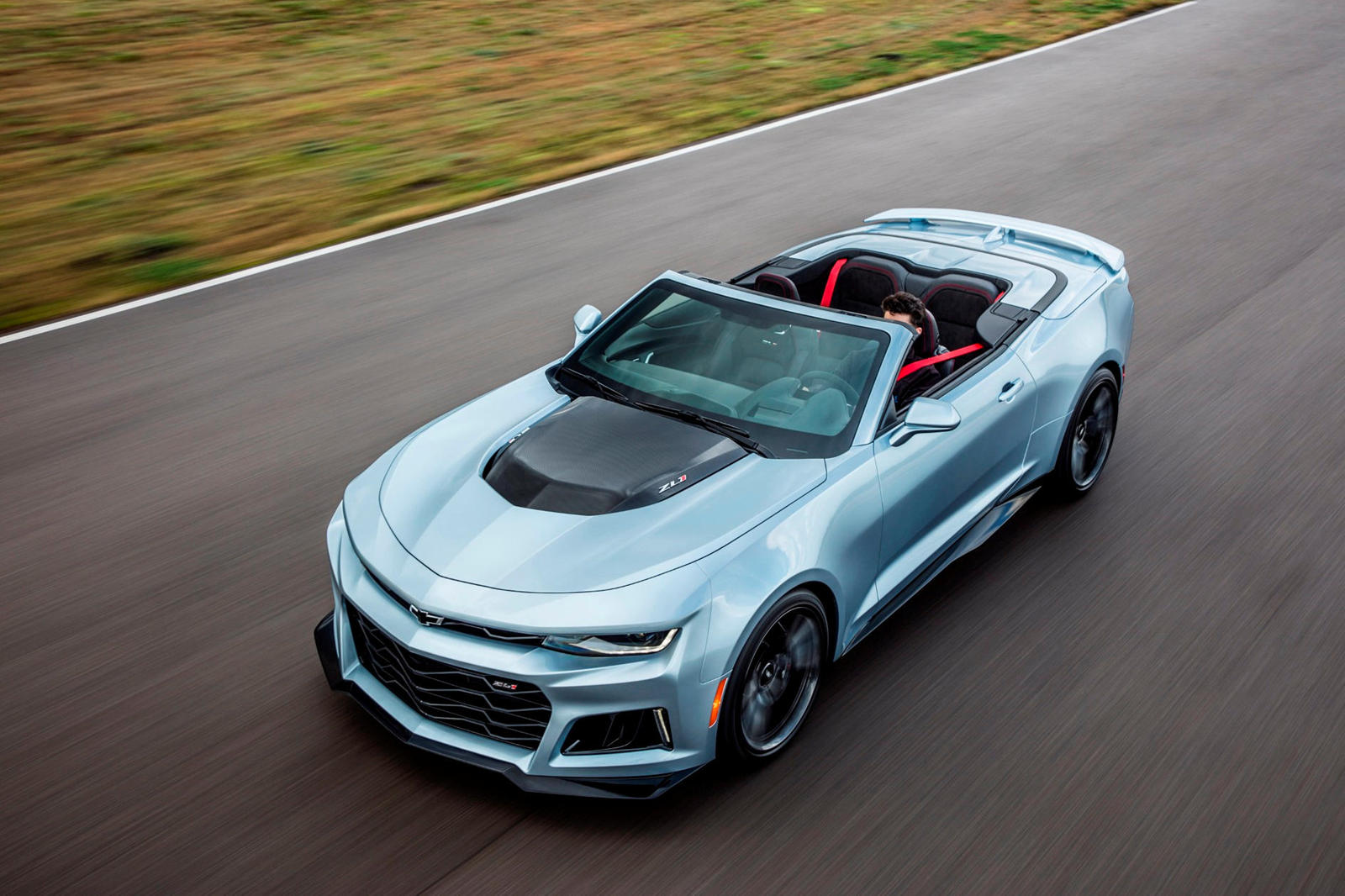 look a at quick have large default chevrolet news camaro ss the