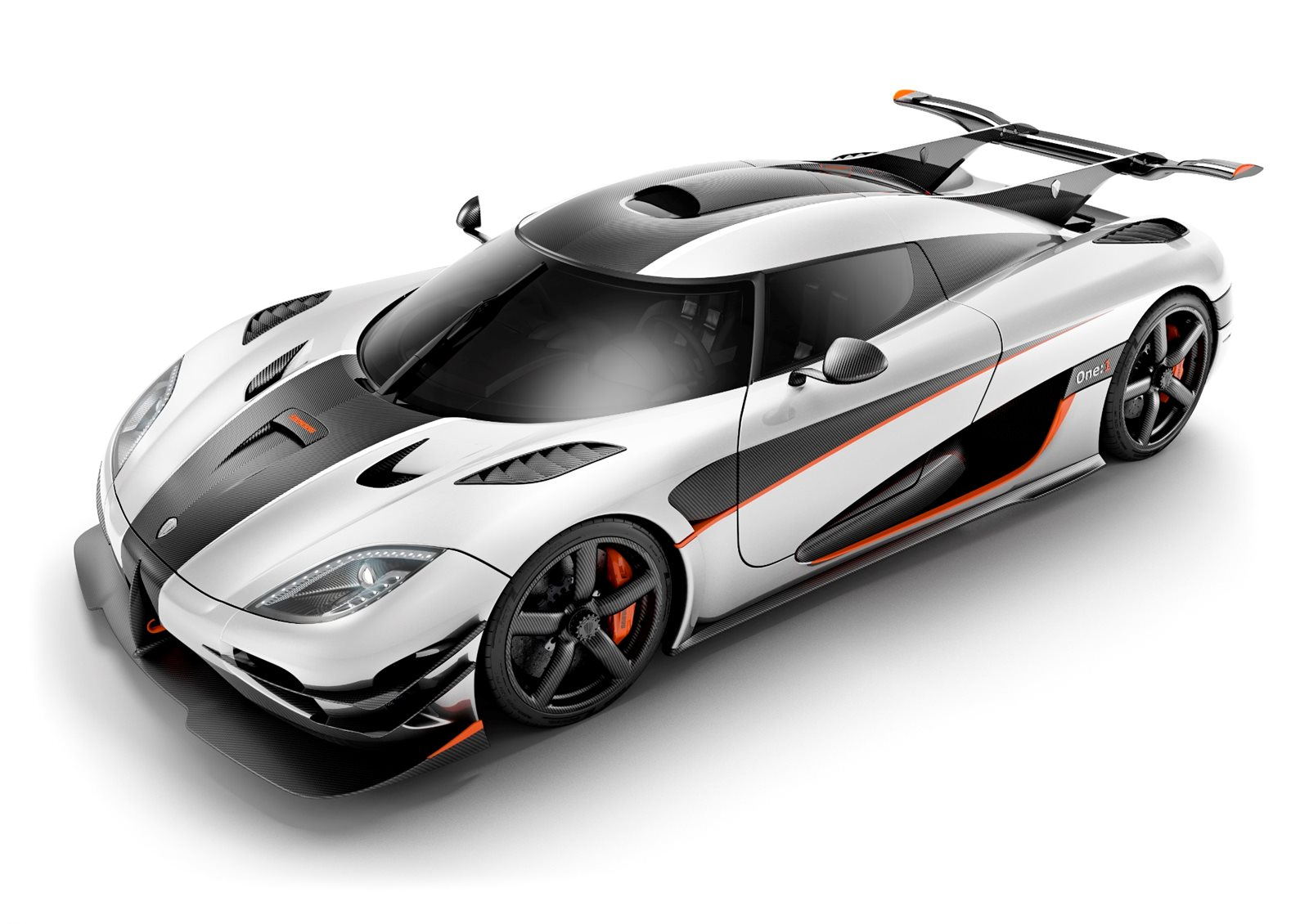2018 Koenigsegg One:1 Review, Trims, Specs and Price - CarBuzz