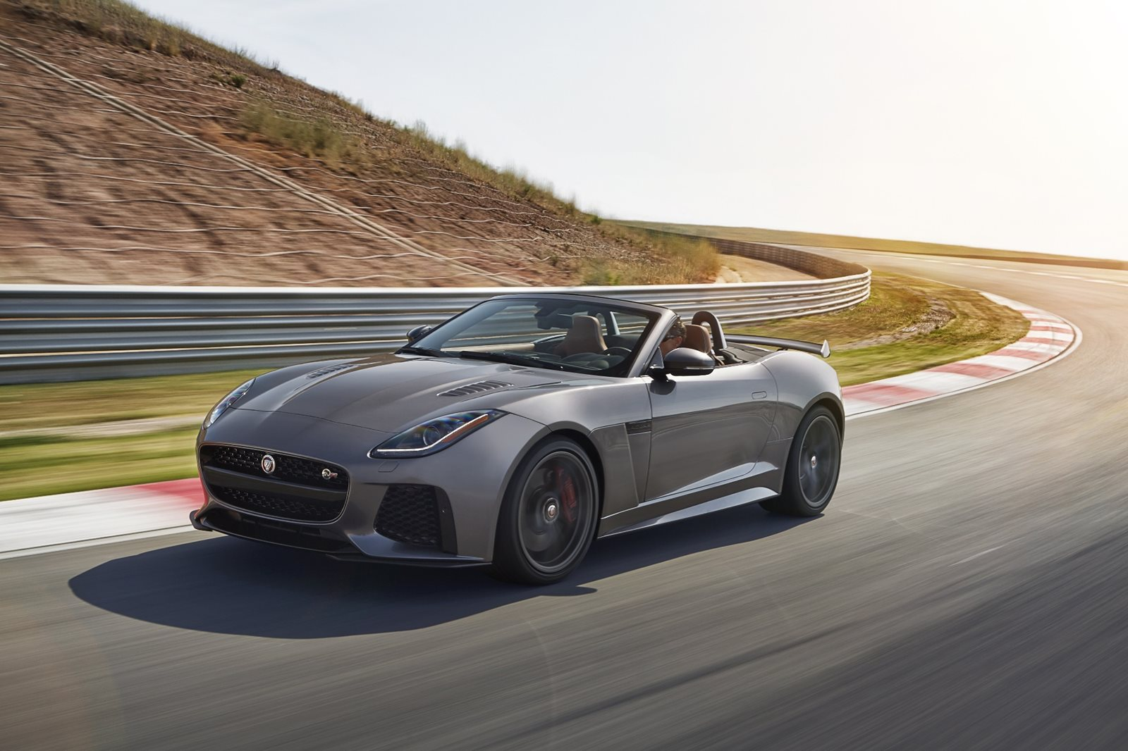 for get photo convertible bat mileage the coupe jaguar low of civic type ftype price gallery f a auction s