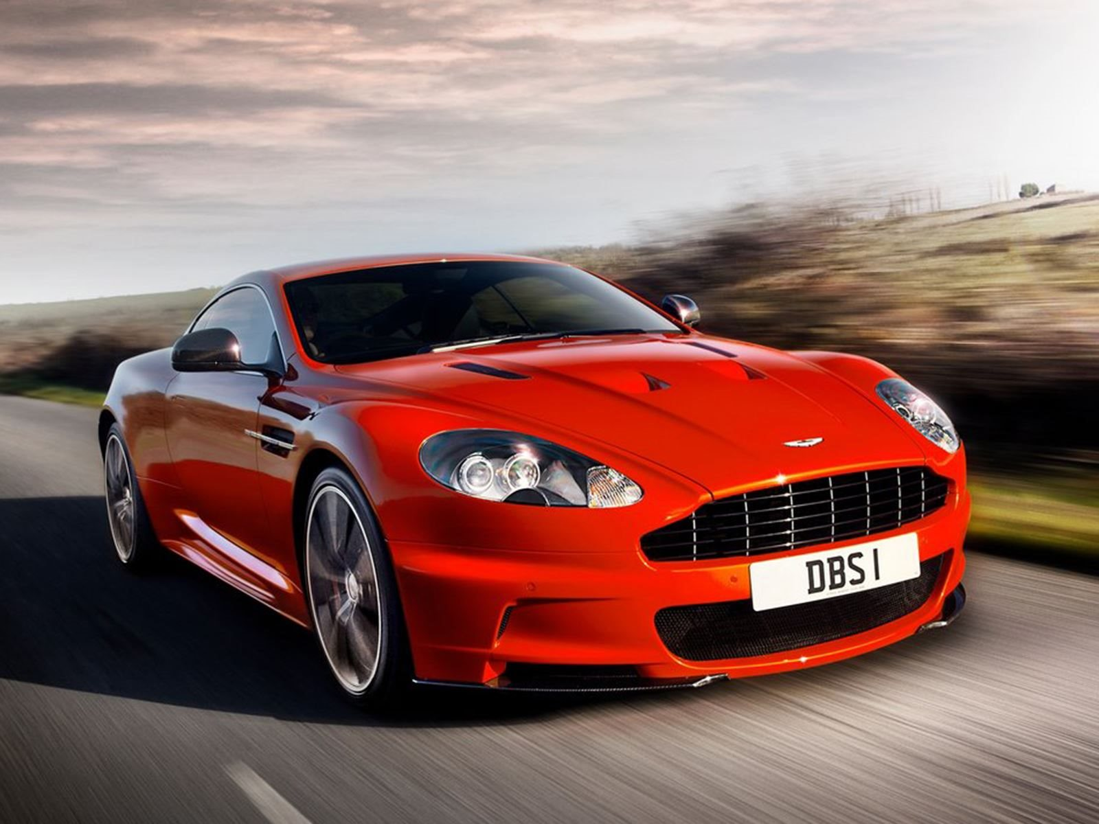 Buy A Manual Aston Martin With A V12 Before They Become Collectible -  CarBuzz