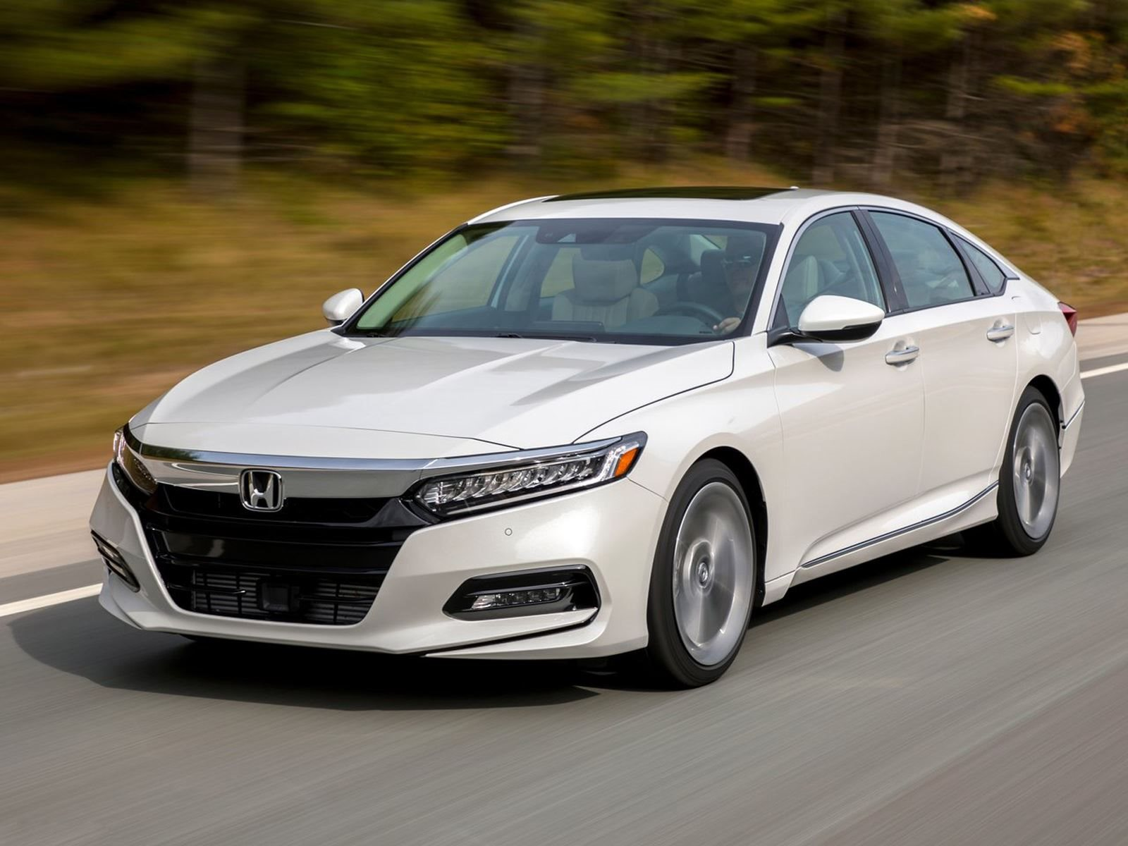 Honda Crosstour Lowered The Accord Is A Slow Seller So Dealers Are Asking For Help Carbuzz