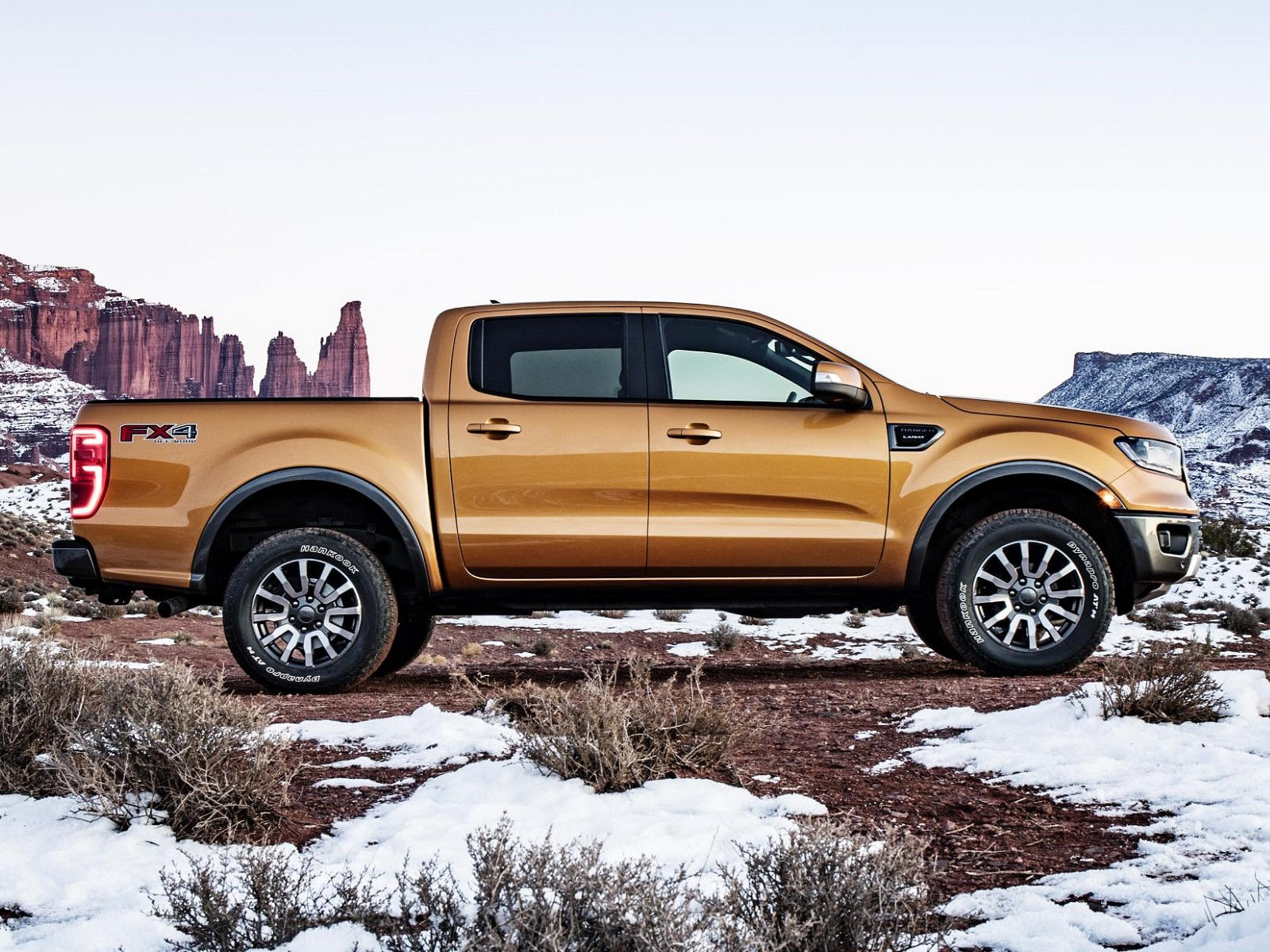 443364 Interesting Info About 2000 ford Ranger towing Capacity with Fascinating Images Cars Review
