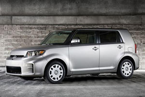 Are These the Top 10 Most Reliable Cars Under $25k?