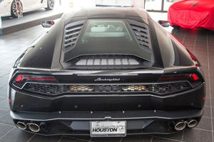 Former Reader's Rides Bought Lamborghini Huracan Now Wants To Cash In