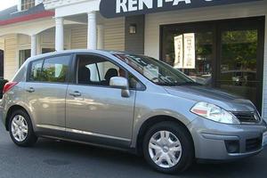Top Honda Exec Calls Nissan's Sales Claims 'Bullshit'