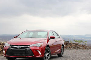 What?! Toyota Thinks It Can Join The Turbo Game This Late