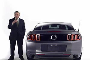 This Car Delaership Parody Video Is So Accurate It'll Make You Cry
