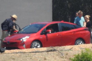 Believe It Or Not, The New Toyota Prius Will Be Uglier Than Its Predecessor