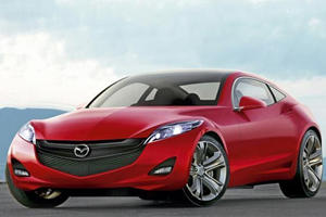 Why The Hell Won't Mazda Confirm Or Deny A New Rotary Engine?