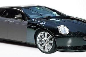 Britain's Perfect Car Looks Hideous