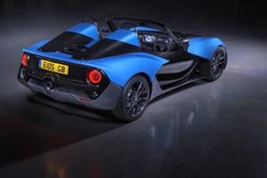 Now You Can Have Bugatti Veyron Performance At M3 Prices