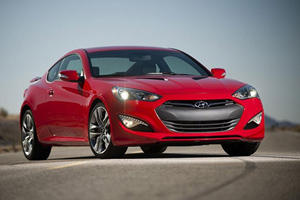 The Coolest Hyundai Around Is Facing A Pretty Crazy Recall