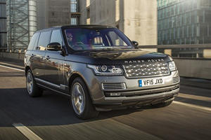 Land Rover Wants A Real Hardcore Off-Roader: Here's How It's Going To Get It
