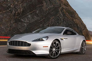 Need To Impress Someone? Rent An Aston Martin From These Guys