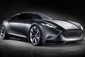 Would Free Service Entice You To Buy A New Genesis?