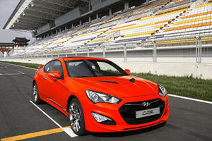 We Don't Blame Hyundai For Killing Off Its Only Fun Car