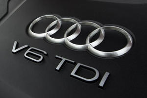 Have More Volkswagen Emission Cheat Devices Been Discovered?