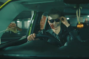 Jeep's Zombie Halloween Ad For The Renegade Is Unbearably Cheesy