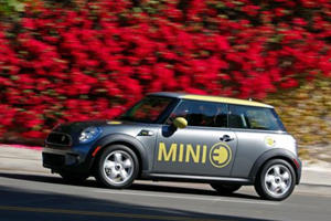 Mini Revealed What Its Fifth Model Will Be And You Probably Won't Like It