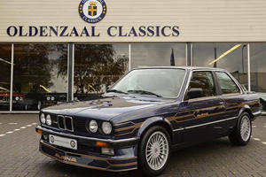 Supercars On A $50,000 Budget: This E30 BMW Is Better Than An M3