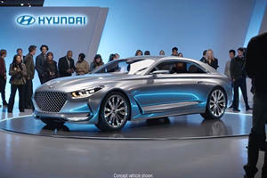 The Hyundai Super Bowl Ad Will Either Be One Of The Best Or Worst Ever